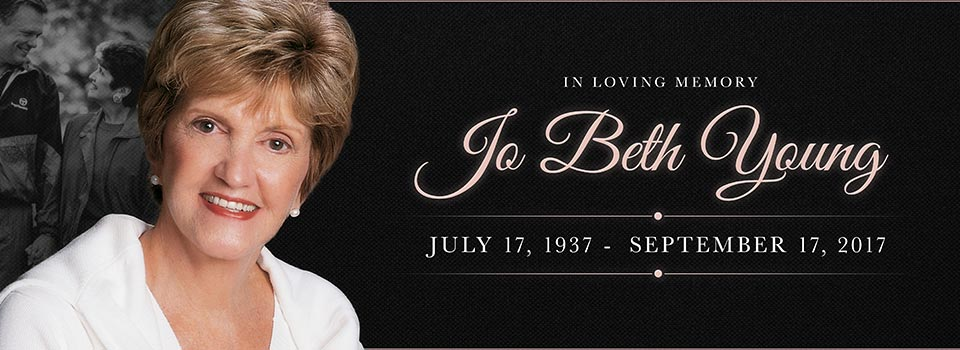 jo-beth-young-tribute